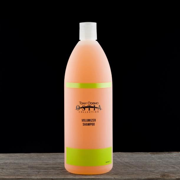 Tony Odisho Ostia Collection Volumizing shampoo
