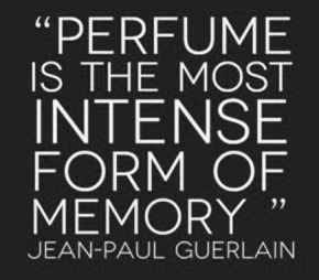perfumeis-the-most-intense-form-of-memoryjean-paul-guerlain