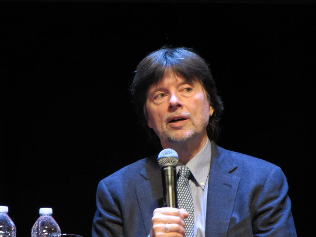 ken-burns-talks-chicago