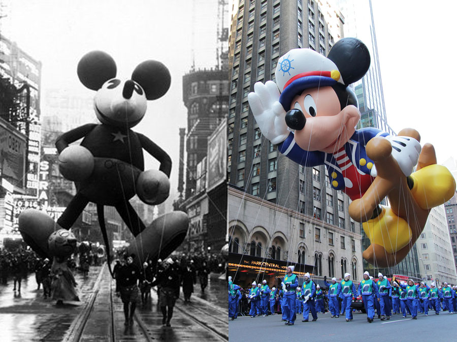 he-88-year-evolution-of-the-macys-thanksgiving-day-parade