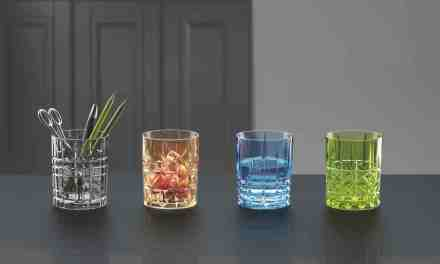 Luxury Barware