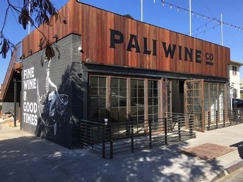 Pali-Wine-Co-San-Diego