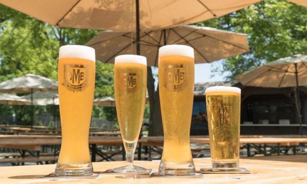 Ritz-Carlton Charlotte: Ideal Weekend Getaway for Cocktail & Craft Beer Aficionados
