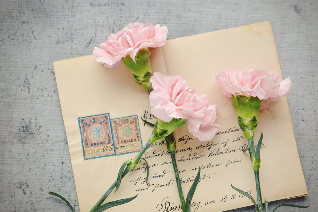top 10 wedding invitation etiquette tips