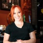 Chef Adrianne Calvo Shares Her Thanksgiving Secrets