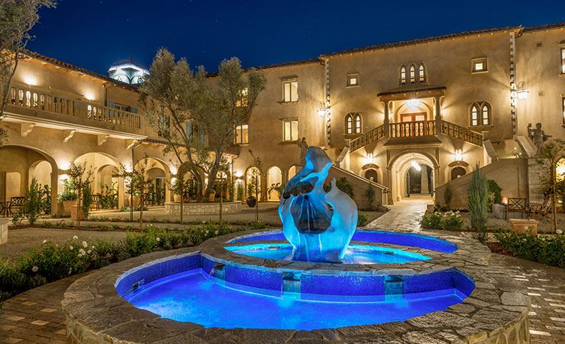 allegretto-vineyard-resort-paso-robles-piazza-magica-at-ca