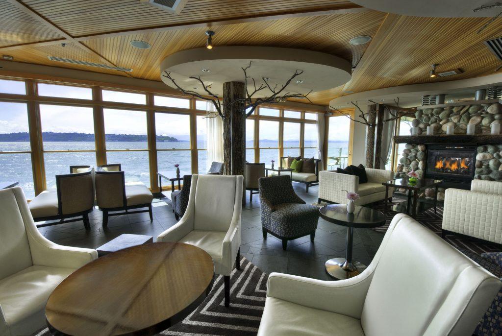 67 Lounge