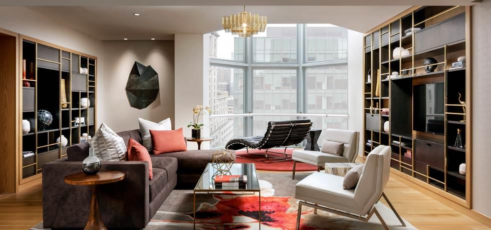 https://www.classictravel.com/hotels/fairmont-queen-elizabeth?agent=LuxeBeatVIP