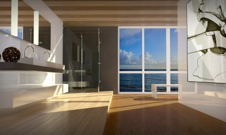 Design as a Determining Factor in Real Estate