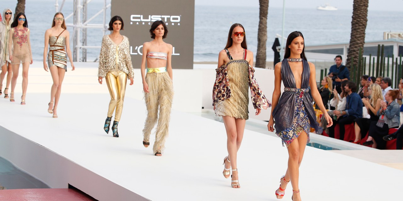Mercedes Benz Fashion Weekend Ibiza Concludes Its 2018 Edition