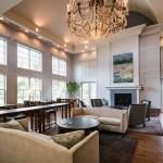 Find Refuge at the Emerson Resort & Spa