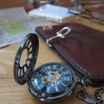 Top Luxury Travel Items Every World Adventurer Needs