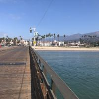 10 Reasons to Stay at the Hilton Santa Barbara