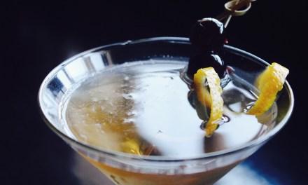 7 Crazy Myths About Liquor