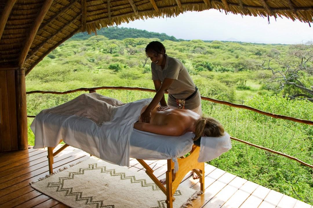 ol Donyo Lodge-Safari-Experience-GreatPlainsConservation