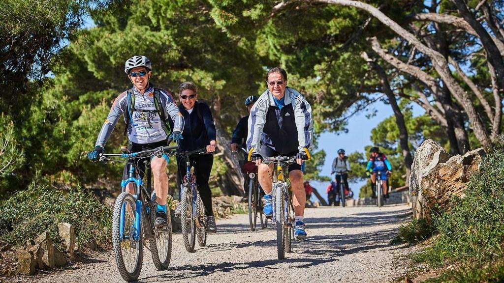 weekend_bike_gourment_tour_neven_jurak