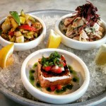 La Pulperia: Outstanding Seafood and Lots of Fun