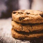 Luxe Epicurean 'Cookie Good' Delights