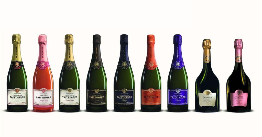 Maison-de-Champagne-Taittinger