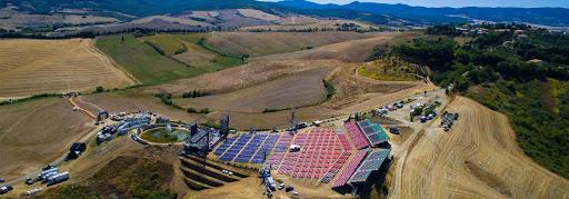 andrea bocelli private concert tuscany2