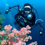 Unconventional Underwater Photography Tips