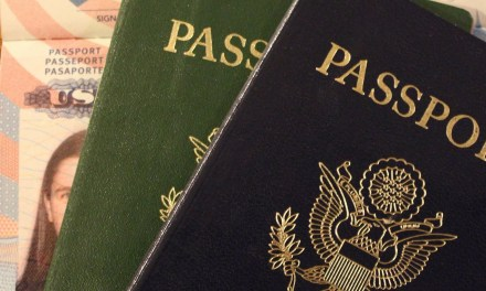 45% jump in enquiries for second passports – the ultimate luxury item for HNW individuals