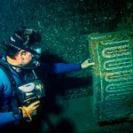 The President and the Lady: World's Greatest Diveable Intact Shipwreck?