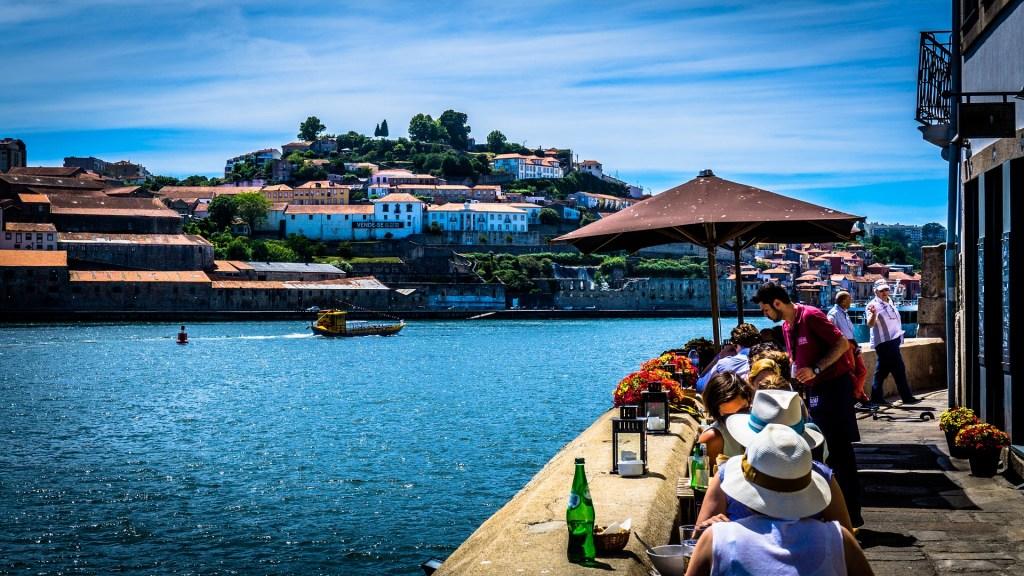-portugal