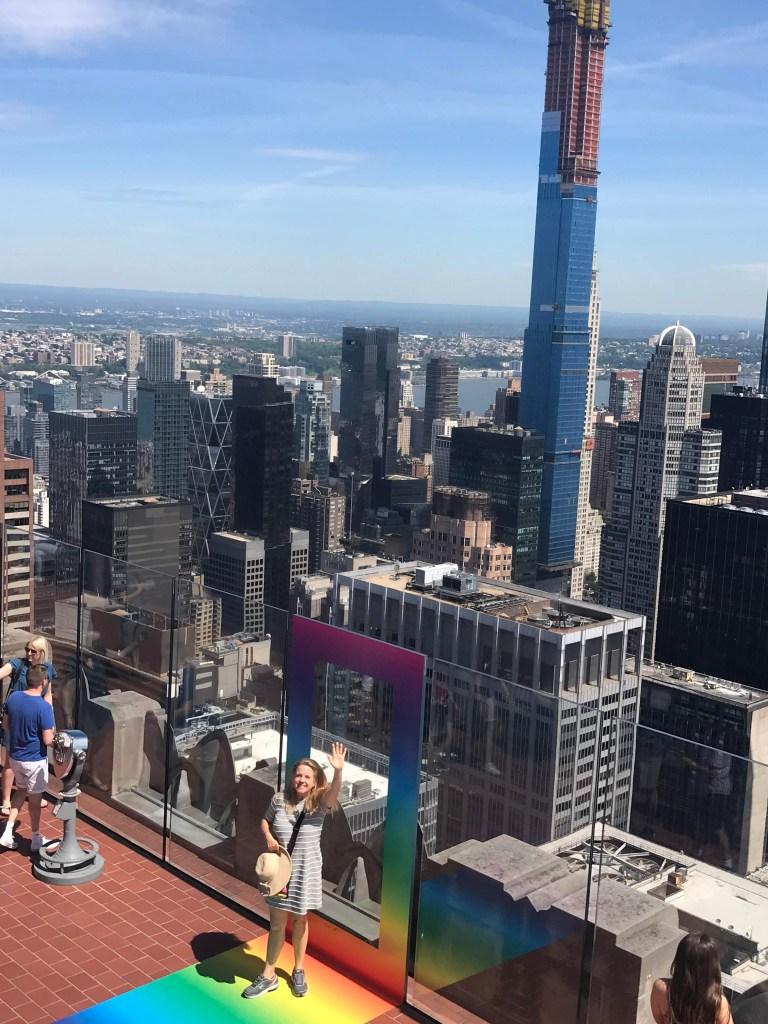 IMG_8386 Manhattan this Summer