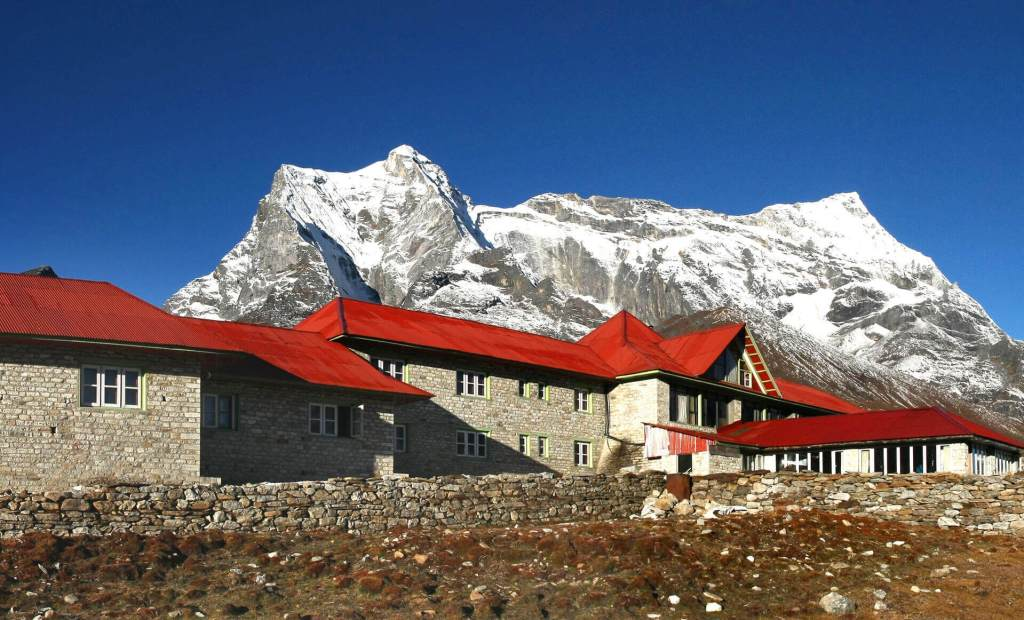 Nepal-Yeti-Mountain-Lodge