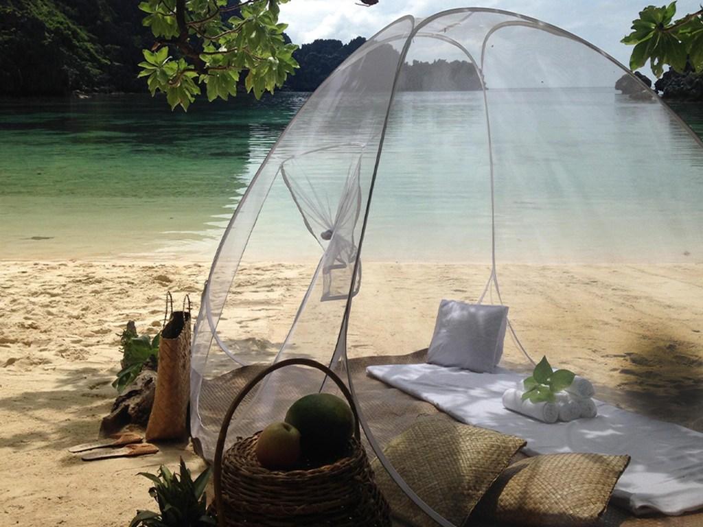 Philippines-island-camping
