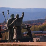 The Magic of the Camino in Just One Week