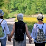 How to Plan the Perfect Multi-generational Trip