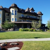 The Springs Resort and Spa, A Unique Luxury Getaway In The San Juan Mountains