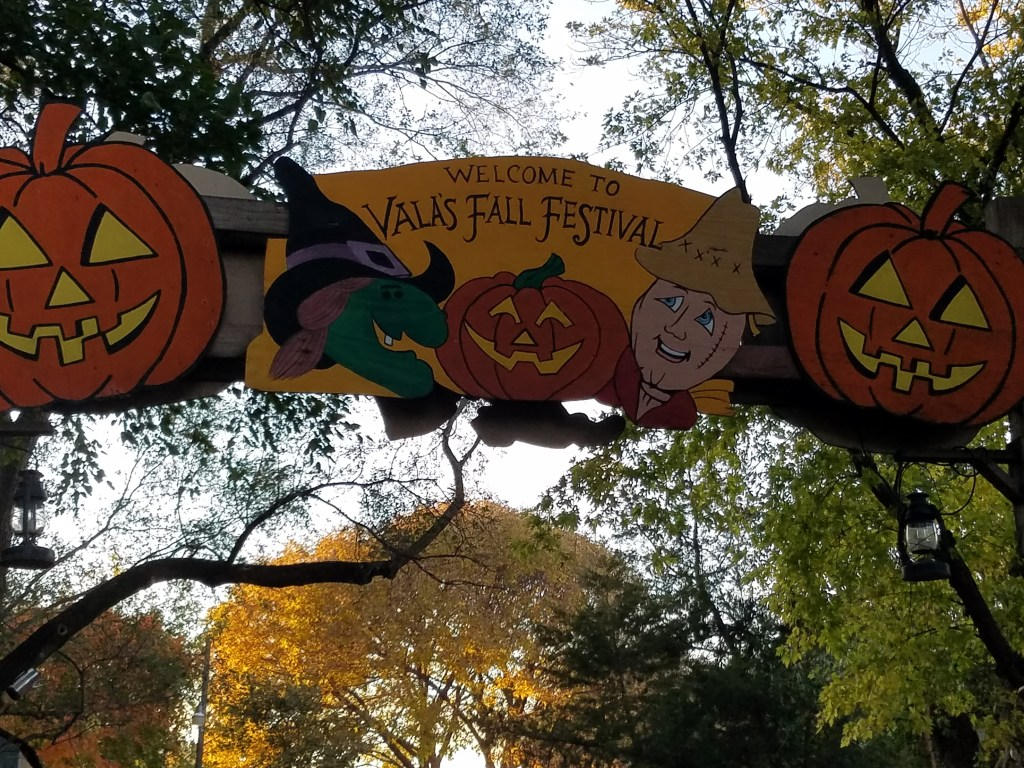 ©ChristineSallas2019-8 vala's pumpkin patch