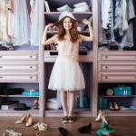 6 Amazing Wardrobe Must-Have Items