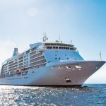 Regent Seven Seas Splendor to Offer 16 Cooking Classes