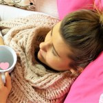Traveling During Flu Season? Here Are Some Tips to Prevent Airborne Illnesses
