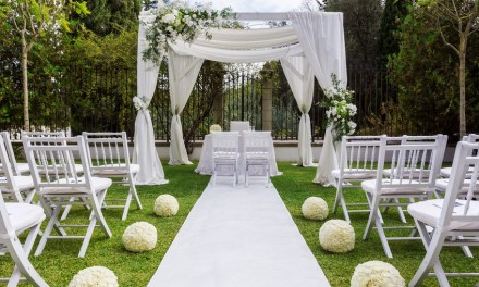 7 Tips to Save Money On Your Big Day