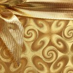 Luxury Gifts for a Loved One