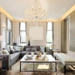 The Future of Luxury Home Decorations
