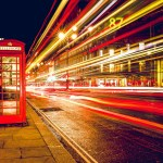 4 Top Tips and Tricks for Your First Trip to London