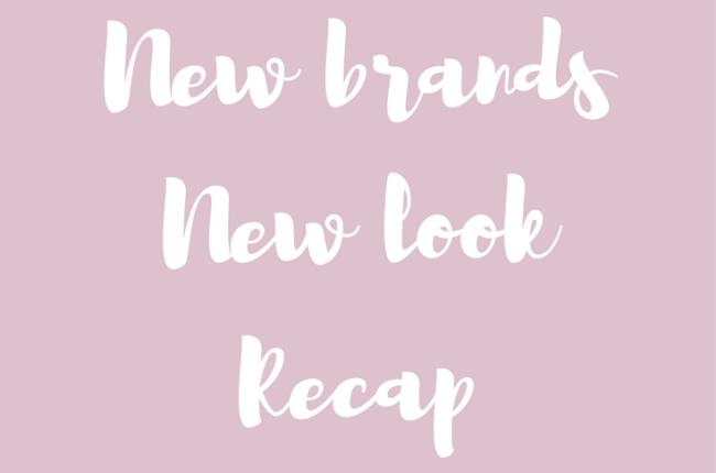 shopko-new-brands-new-look-recap