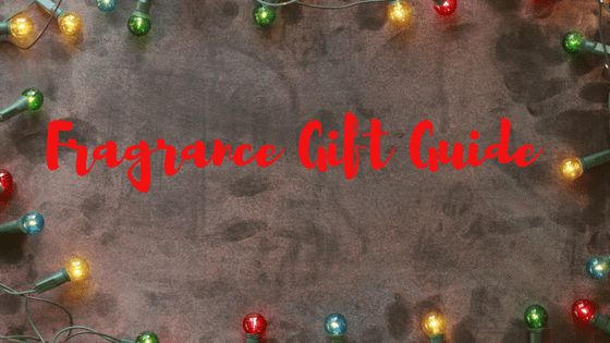 fragrance-gift-guide