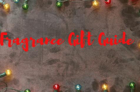 fragrance-gift-guide