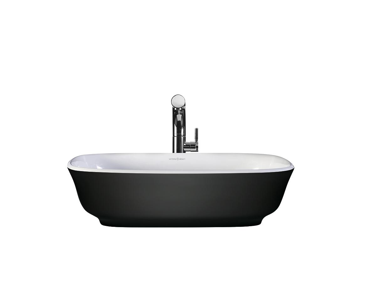 Amiata_Basin_MatteBlack1 – Luxe by Design
