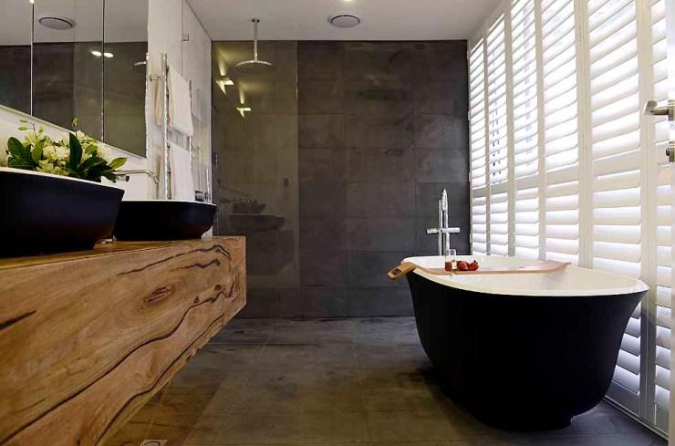 Image result for matte bathroom