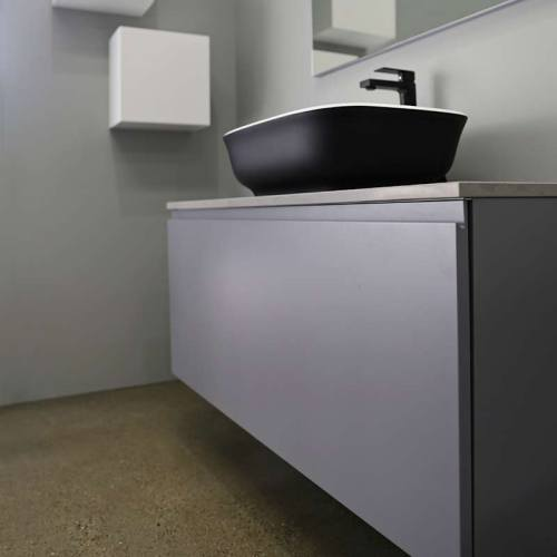 Kokoon Bathroom Vanities