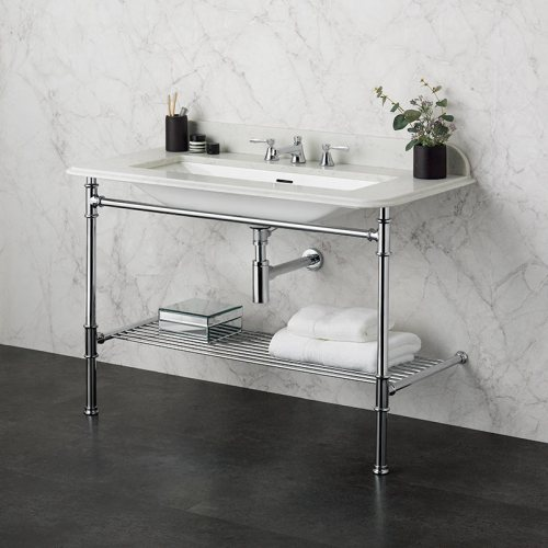 V+A Washstands