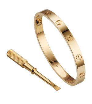 18kt-yellow-gold-love-bracelet